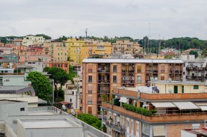 Rome_travel_day-5