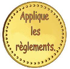 reglements