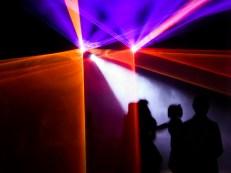 _Light paint Dancing 8