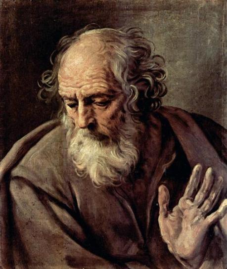 saint-joseph-guido-reni