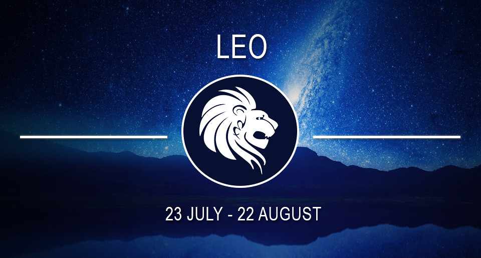 Leo Horoscope 12222 Keywords