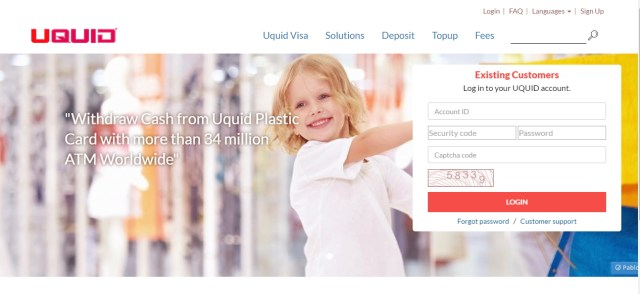 how to create virtual credit cards for paypal verification