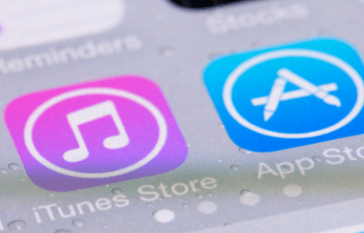 How to buy itunes giftcards with bitcoins or perfectmoney