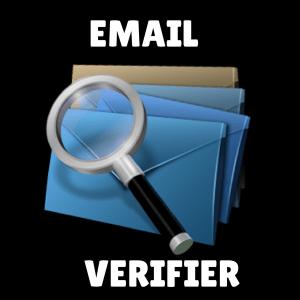 bulk email verifier