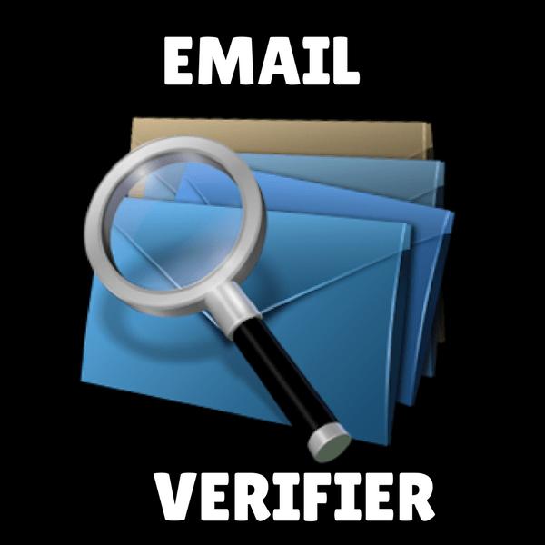 bulk-email-verifier.png (600×600)