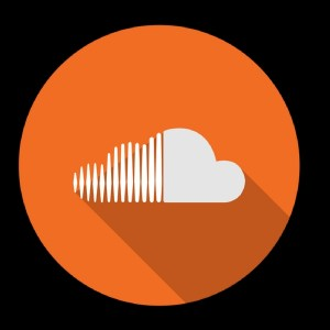 10000 soundcloud plays
