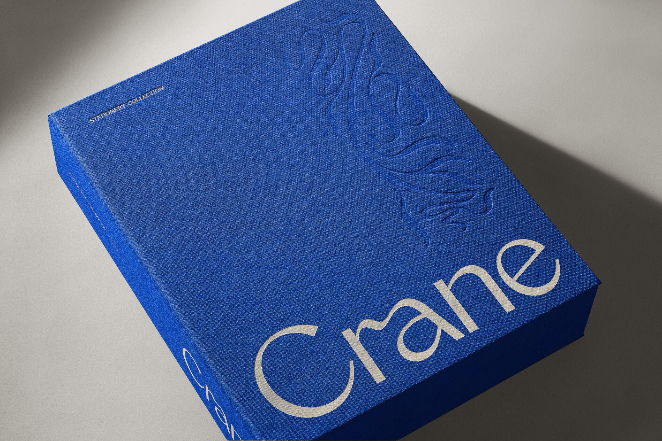 02-Crane-Blue-Box