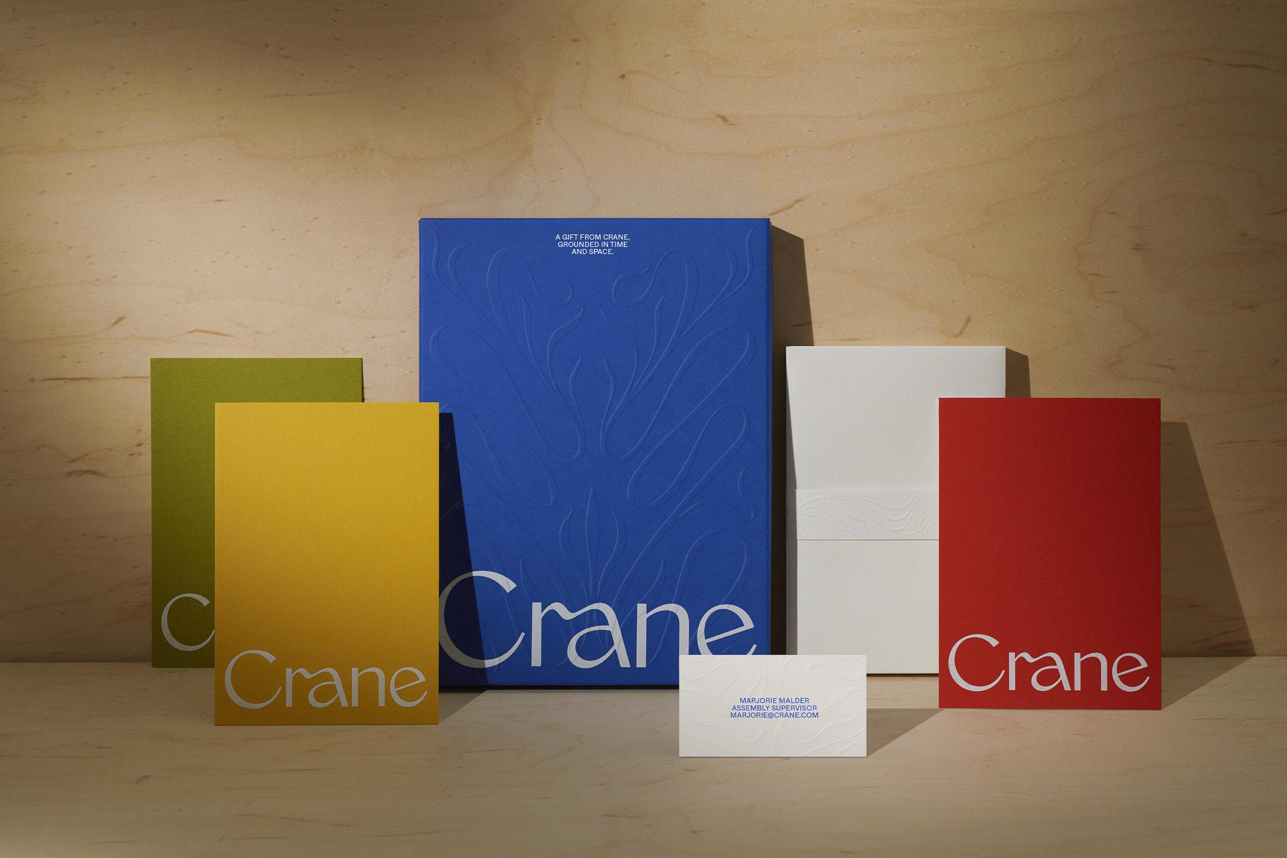 05-Crane-Group
