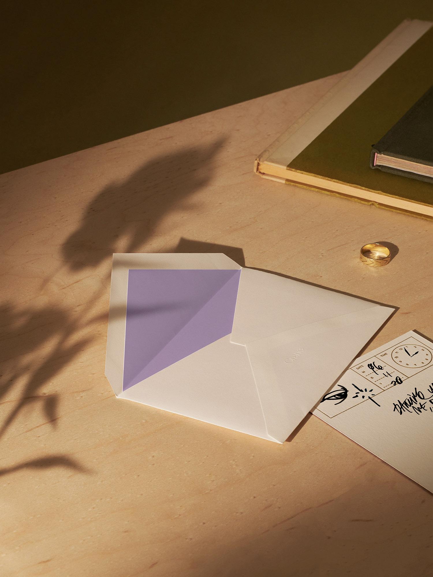07-Crane-Envelope