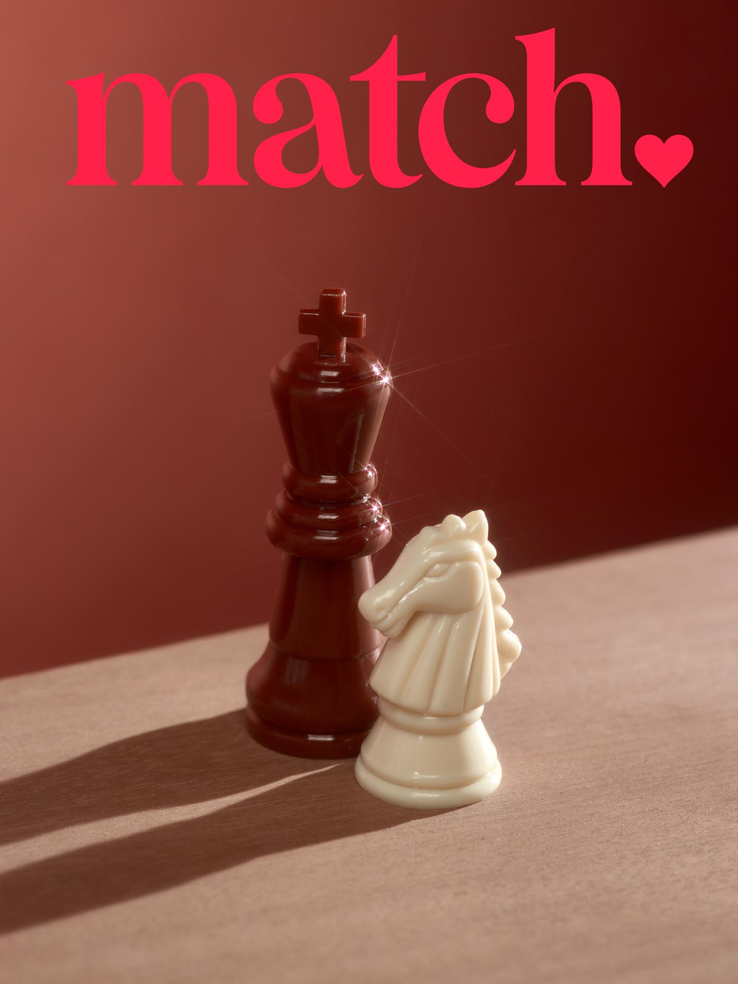 COLLINS_MATCH_18