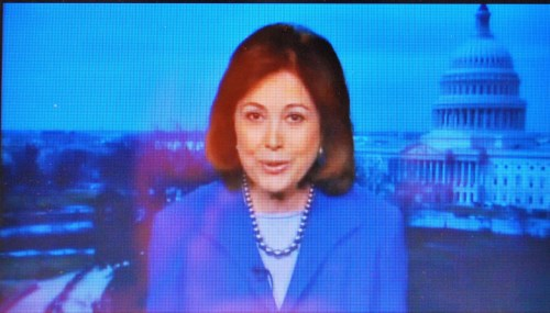 Image by Paul Kiser taken from video of KRNV newscast 1 April 2014