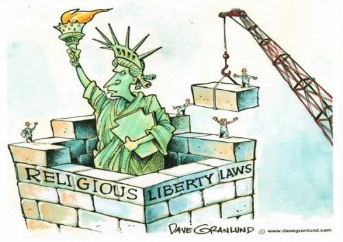 Dave Granlund cartoon
