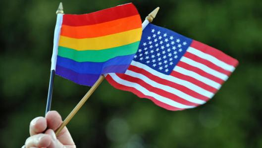 gay_marriage_81102178