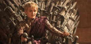 Joffrey: The Leadership Model for Trump