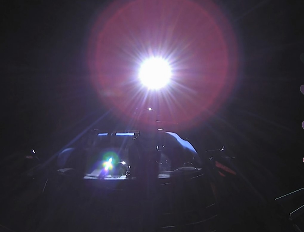 Starman 1 (2)