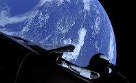 Starman 4 (2)