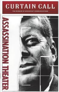 Assassination0001