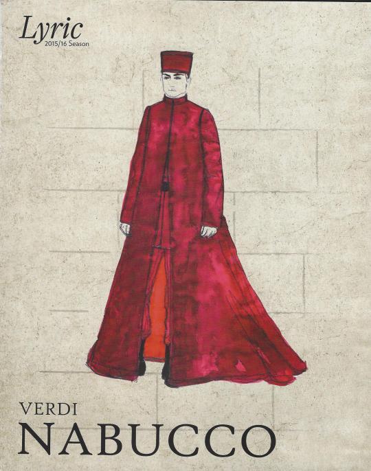 Nabucco0001