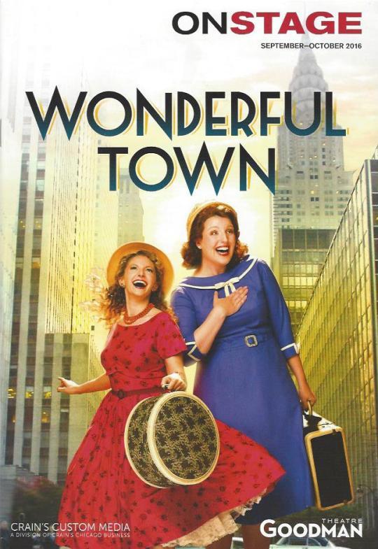 wonderful-town0001