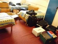 Unpacking EVERYTHING
