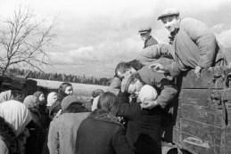 1941_9_13