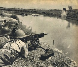 1941_9_22
