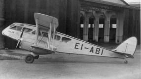 SSS_de-Havilland-Dragon-aircraft--595x337