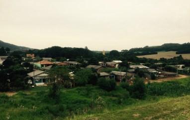 Village, Paraná, Brazil