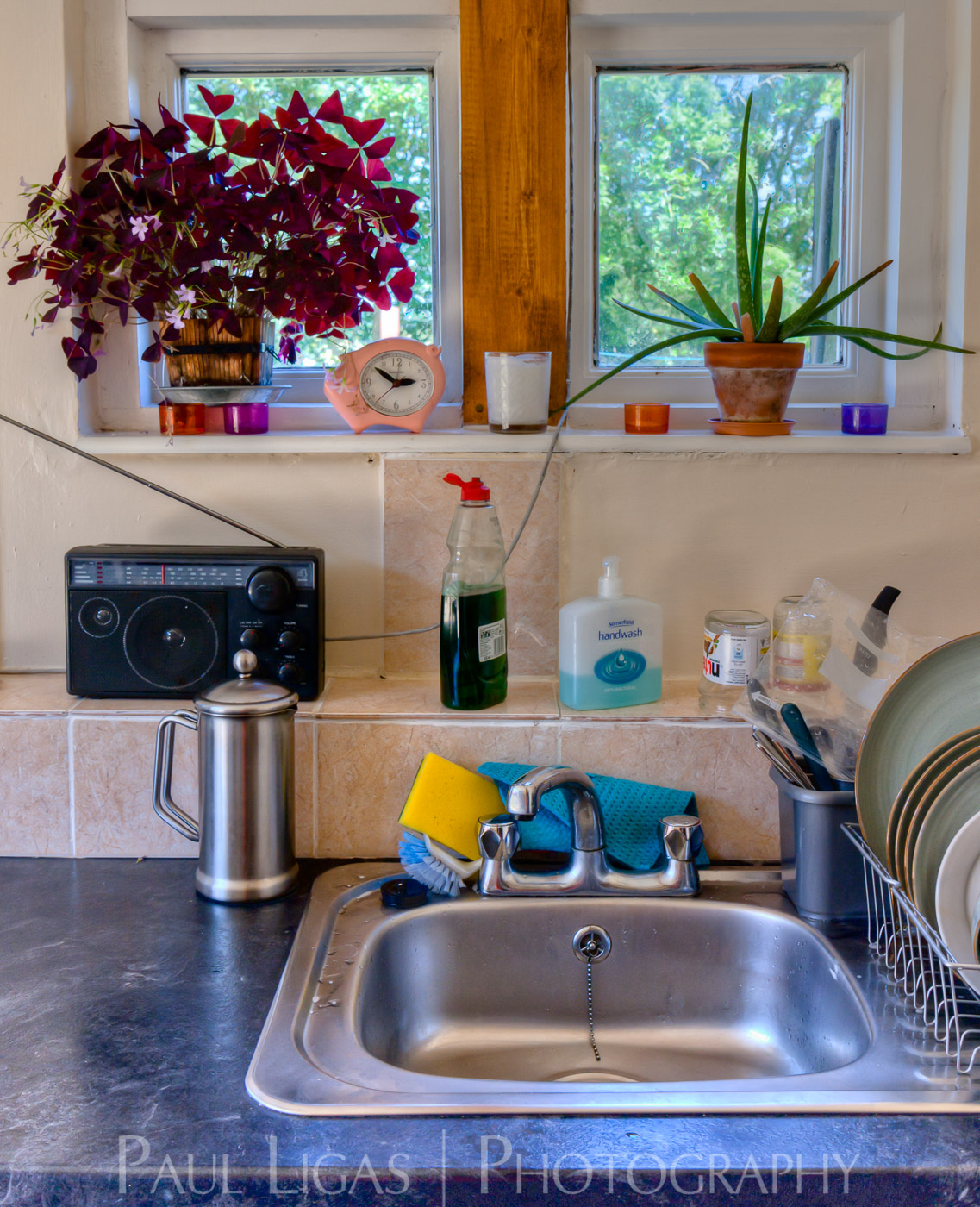 Kitchen Still Life, fine art photographer photography herefordshire 6754