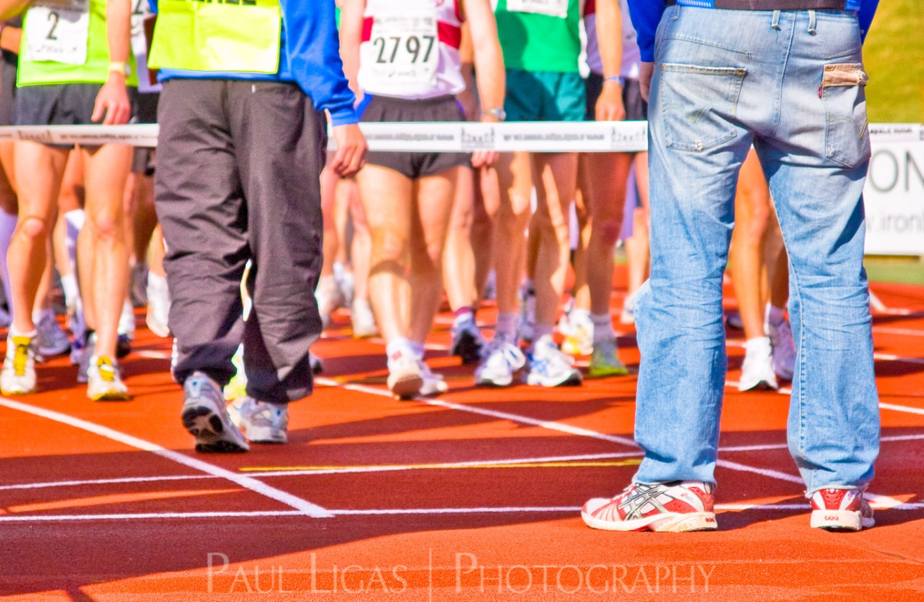 Great West Run, 2009, event photographer herefordshire photography sports 3909