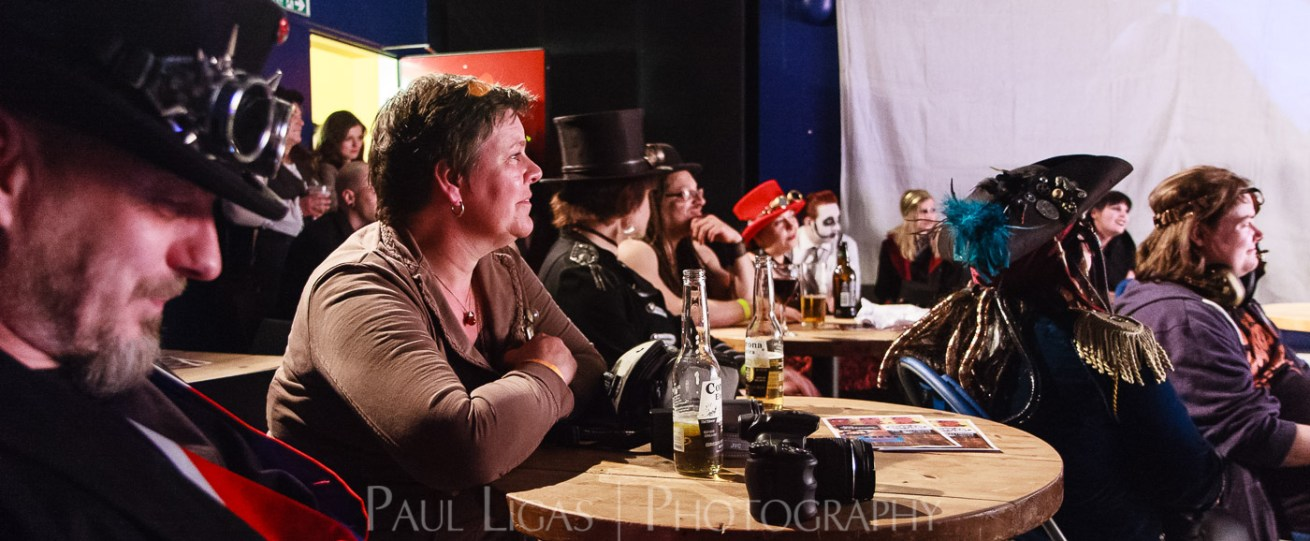 Carnivale of the Peculiar, Exeter 2014, event photographer photography herefordshire 3988
