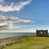 Burgh Island, Devon, landscapes and nature photographer photography herefordshire 2183