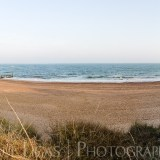Dawlish Warren Panorama, Devon, landscapes and nature photographer photography herefordshire 0000