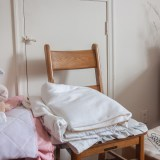 Grandma's House, Kitchener, documentary photographer photography Herefordshire 9425