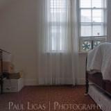 Grandma's House, Kitchener, documentary photographer photography Herefordshire 9429