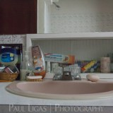 Grandma's House, Kitchener, documentary photographer photography Herefordshire 9490