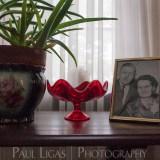 Grandma's House, Kitchener, documentary photographer photography Herefordshire 9537