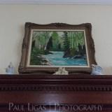 Grandma's House, Kitchener, documentary photographer photography Herefordshire 9541