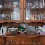 Grandma's House, Kitchener, documentary photographer photography herefordshire 9561