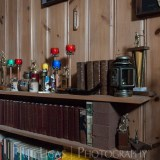 Grandma's House, Kitchener, documentary photographer photography herefordshire 9595
