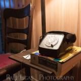 Grandma's House, Kitchener, documentary photographer photography herefordshire 9612