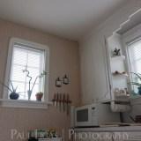 Grandma's House, Kitchener, documentary photographer photography herefordshire 9651