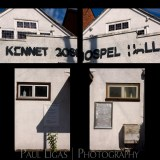 Kennet Gospel Hall, Newbury, fine art photographer architecture photography herefordshire 0003