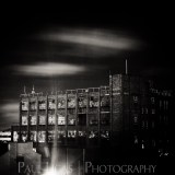 Old Factory, Birmingham, fine art photographer architecture photography herefordshire 0952