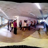 Photosynth office, fine art photographer photography herefordshire 1800