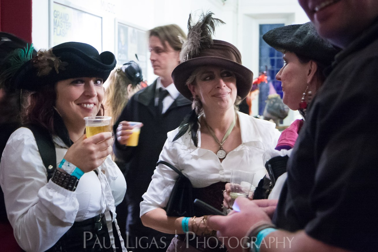 Steampunk Yule Ball 2014, event photographer photography Herefordshire 6491