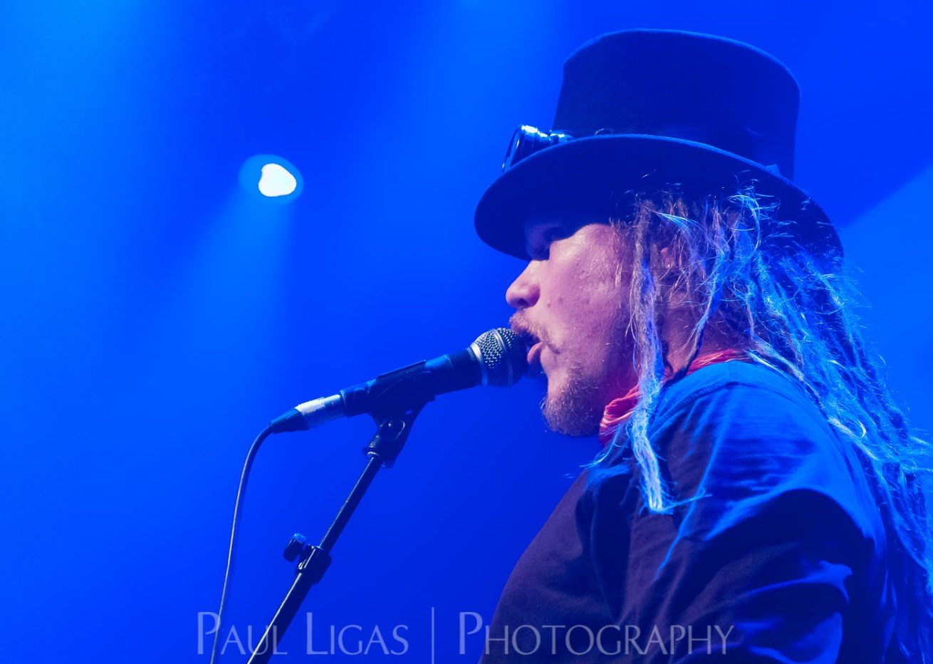 Steampunk Yule Ball 2014, event photographer photography Herefordshire music concert The Mysterious Freakshow 6653