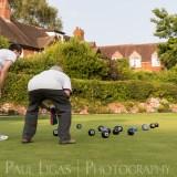 Ledbury Bowling Club, Herefordshire documentary photographer photography sports 0545