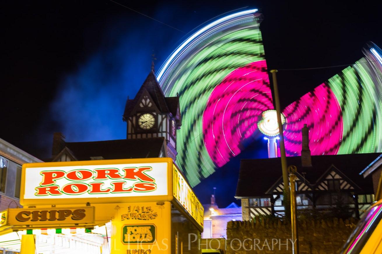 The Ledbury Fair, Herefordshire, people, street photographer photography event candid 2327