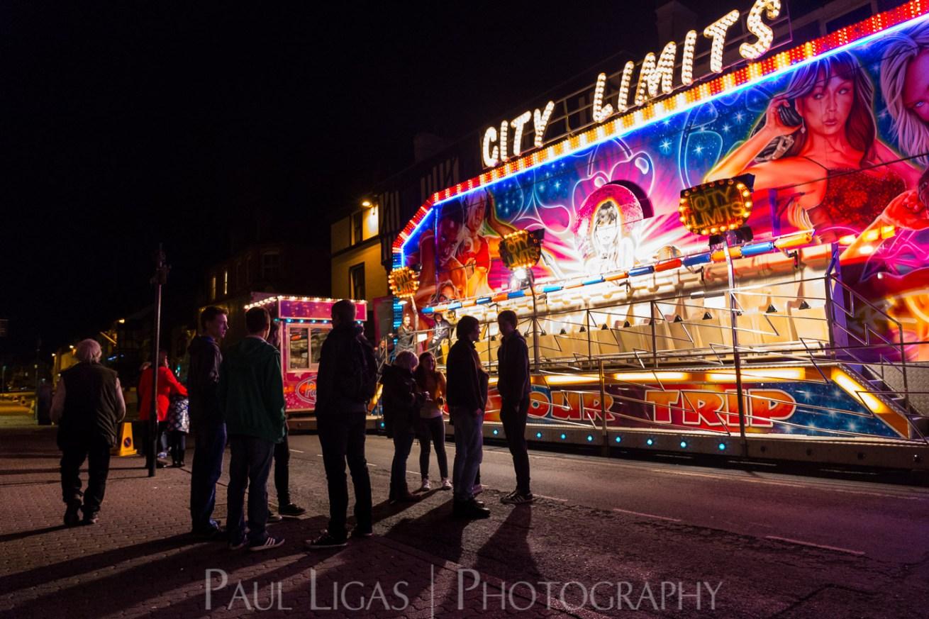 The Ledbury Fair, Herefordshire, people, street photographer photography event candid 2335